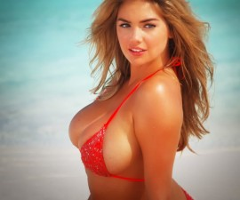 sports-illustrated-swimsuit-teaser-00