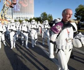 stormtrooper comic con