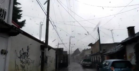 tornado-en-chiapas