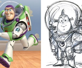 toy-story-buzz-lightyear-early-concept-art