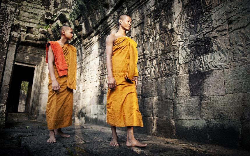 viajes angkor