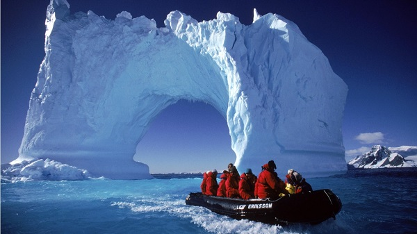 viajes antartida12