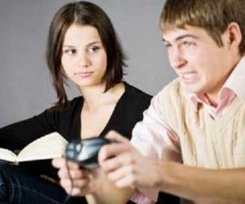 videojuegos mujeres1