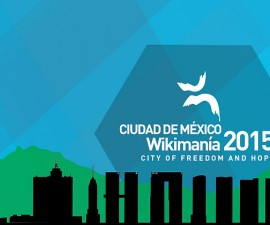 wikimaniamx
