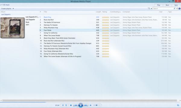 windows-10-flac-support-screenshot