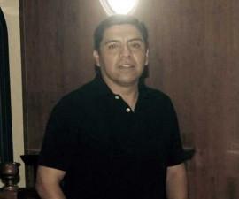 regidor electo guanajuato