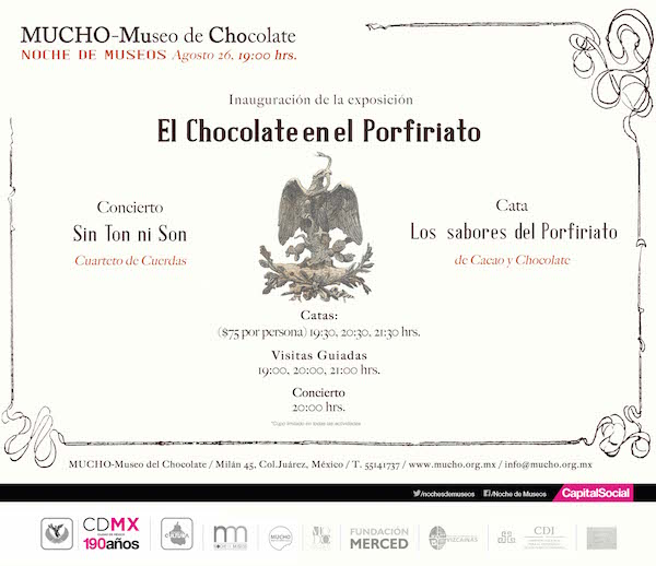20.-Museo-del-Chocolate