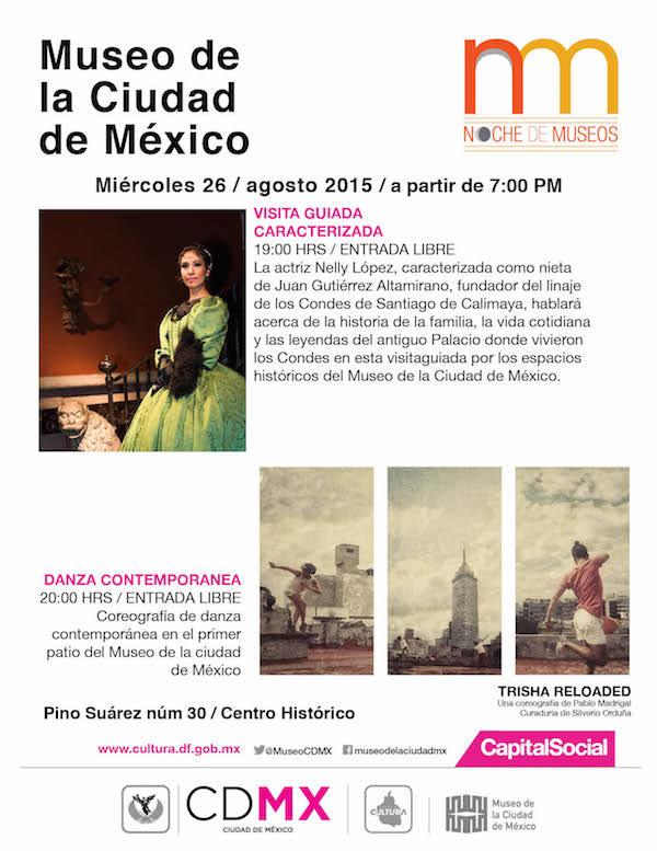 23.-Museo-de-la-ciudad-de-Mexico