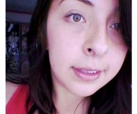 Angelica-Lopez-diciembre-supuestamente-transportar_MILIMA20150810_0250_8