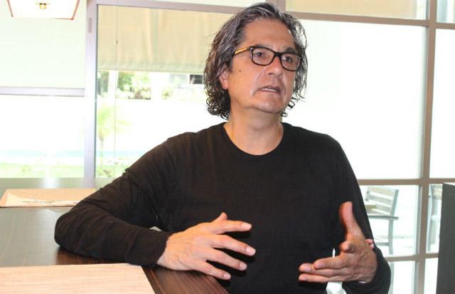Armando-Vega-Gil