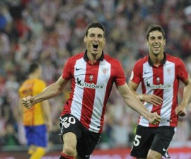 AthleticdeBilbao-Barcelona-Aduriz-goleada