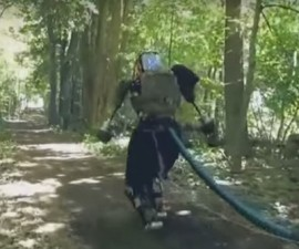 Atlas-Robot-Boston-Dynamics