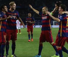 Barcelona-campeon-supercopaeuropa