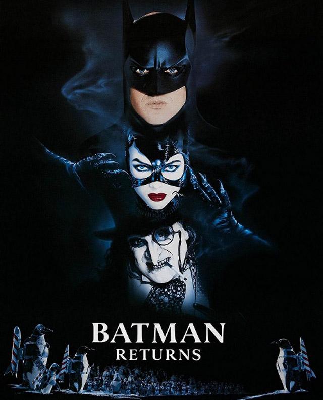 Batman-Returns-6