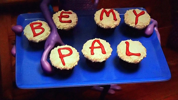 Be-my-pal-cupcakes-English