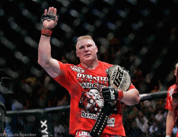Brock-Lesnar-UFC-RondaRousey
