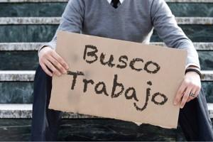 Busco-Trabajo