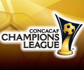 CONCACAFLigadeCampeones