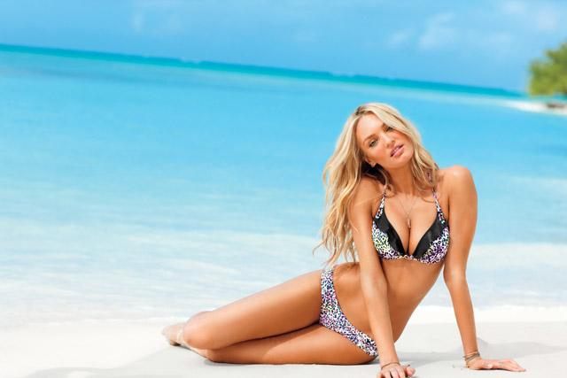 Candice-Swanepoel-Victorias-Secret-Swimwear-10