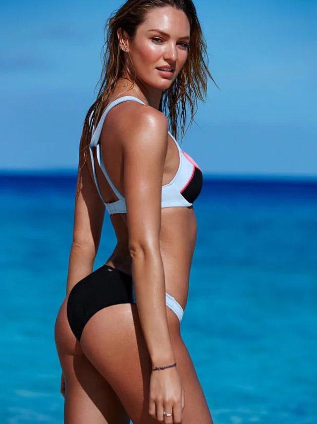 Candice-Swanepoel-Victorias-Secret-Swimwear-11