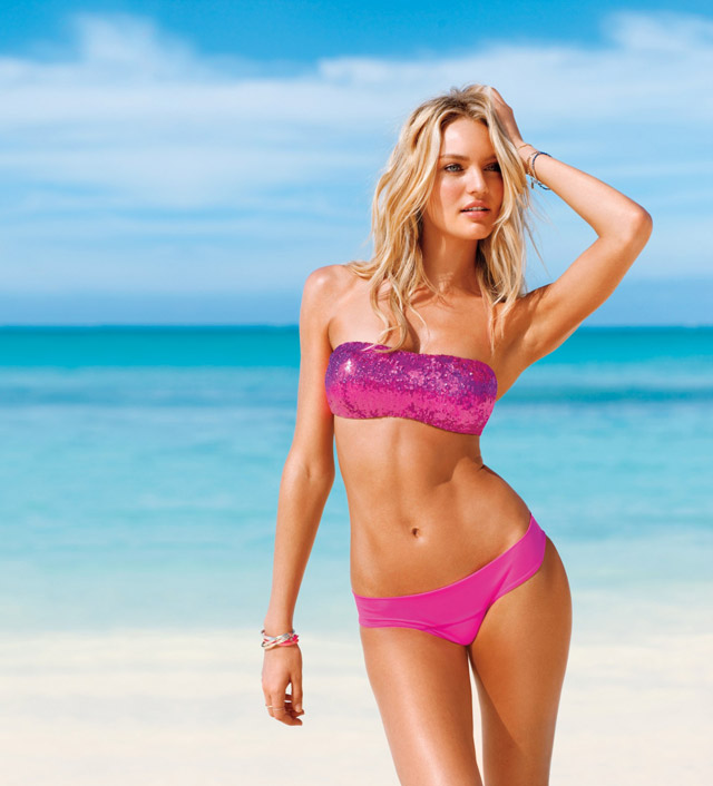 Candice-Swanepoel-Victorias-Secret-Swimwear-4