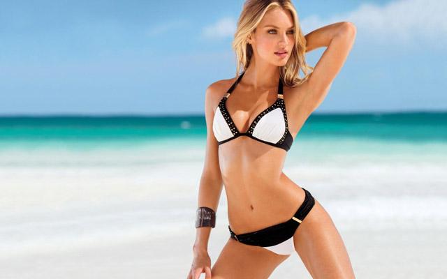 Candice-Swanepoel-Victorias-Secret-Swimwear-5