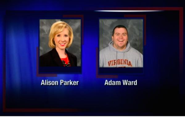 Confirman muerte de Vester L. Flanagan, atacante de los dos reporteros en Virginia