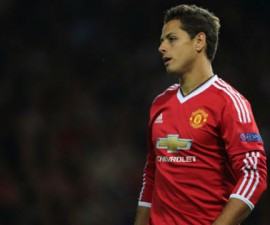 Chicharito_