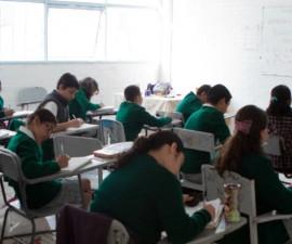 Clases_Educacion_Secundaria-3