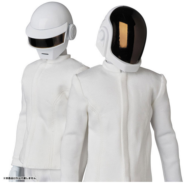 Daft-Punk-Juguetes-5