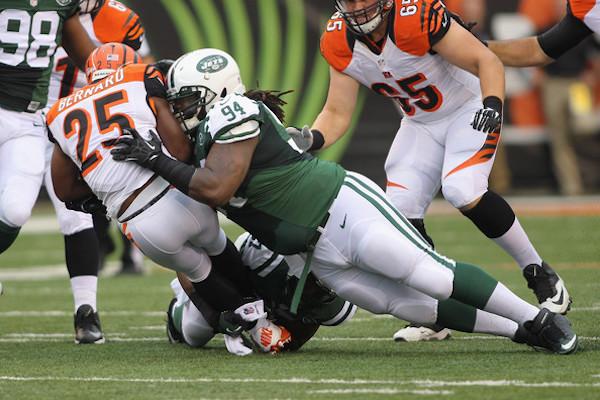 DamonHarrison-Jets-NFL