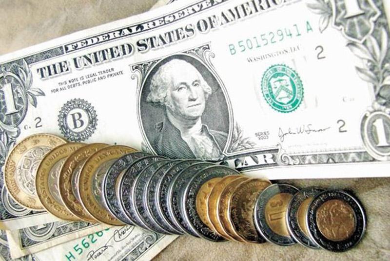 Depreciacion-Peso-Dolar