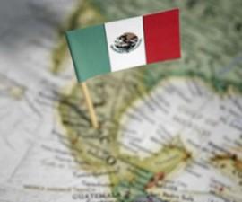 Desigualdad-Mexico