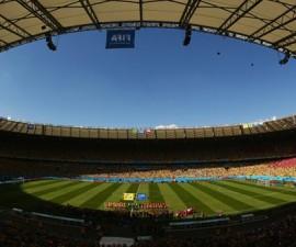 FIFA-16-Estadios