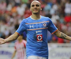 Fabio Santos-CruzAzul-campeon