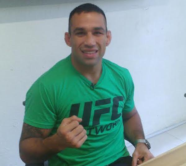 FabricioWerdum-UFC-CainVelasquez-revancha