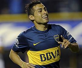 Federico-Carrizo-Cruz-Azul-Liga-MX-Apertura-2015