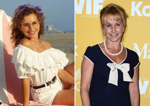Gabrielle-Carteris-Beverly-Hills-90210