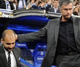 Guardiola-Mourinho-mexico-lapuente