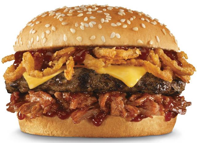 Haburguesa 2