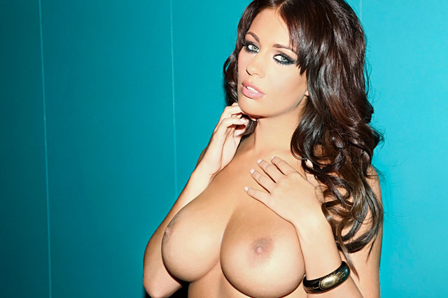 Holly-Peers-6
