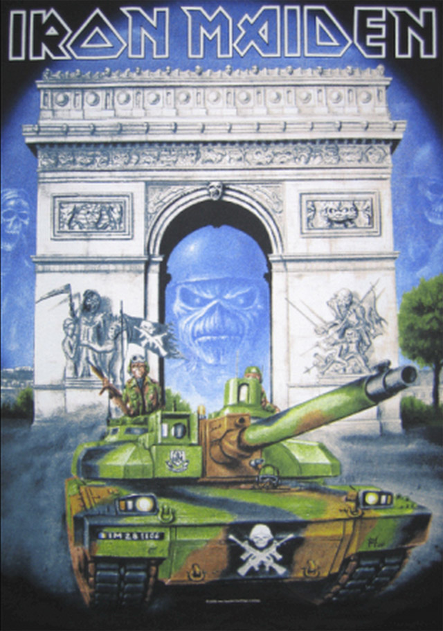 Iron-Maiden-Paris