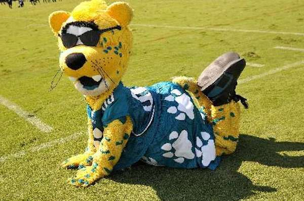 JaxsondeVille-Mascotas-NFL-JacksonvilleJaguars