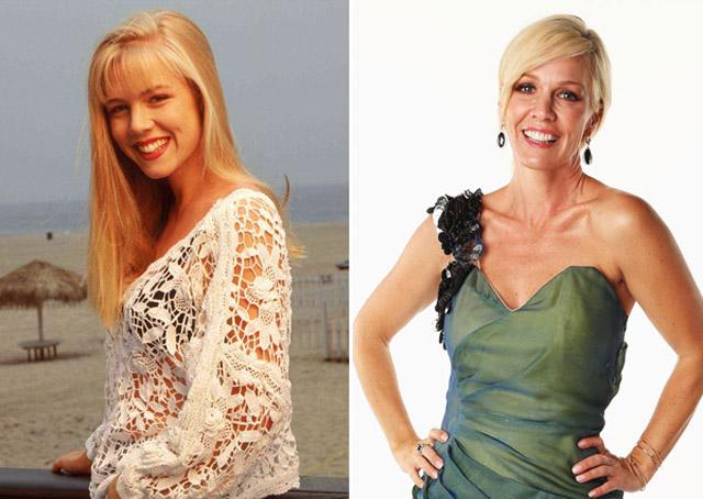 Jenny-Garth-Beverly-Hills-90210