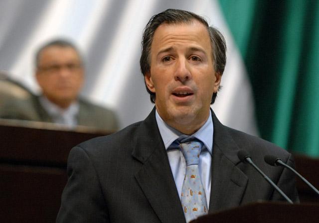 Jose-Antonio-Meade