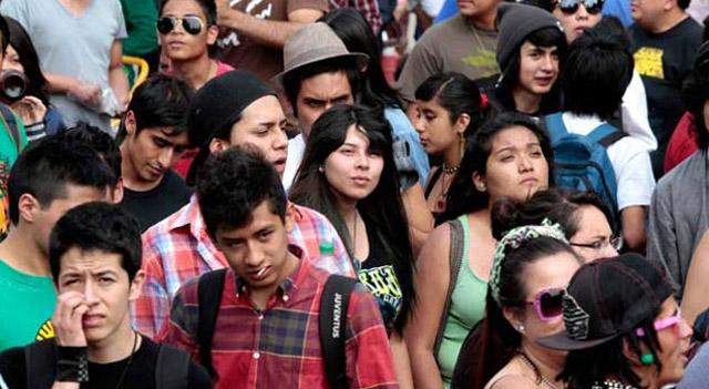 Jovenes-Mexico-2