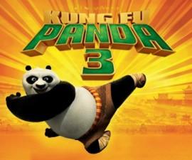 Kung-Fu-Panda3