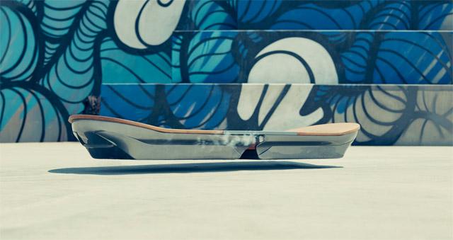 Lexus-Hoverboard-5