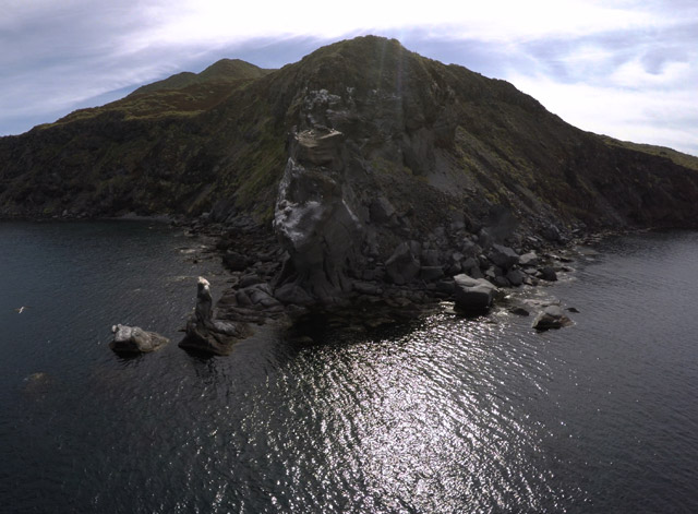 Loreto-Baja-California-2
