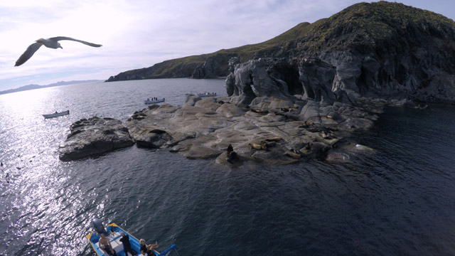 Loreto-Baja-California-3